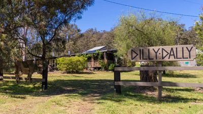 Photo for Dilly Dally at Wollombi