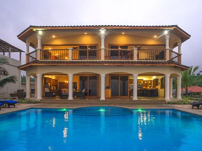 Photo for Choose Twilight Tide Villa if you expect nothing but the best from your vacation