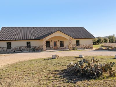 Photo for Custom vacation rental property!