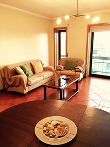 Photo for Fabulous apartment T3 private condo!