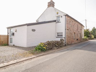 Photo for Harbour House, PENRUDDOCK