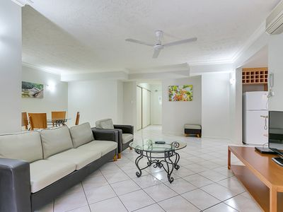 Photo for Lakes Resort 1302 - Two Bedroom Apartment