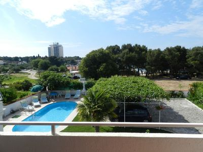 Photo for Apartments Manda (11561-A3) - Vodice