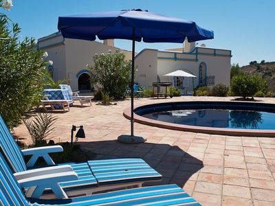 Photo for Casa Nirvana, a good place to be!