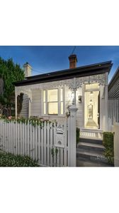 Photo for Perfect in Prahran A home away from Home