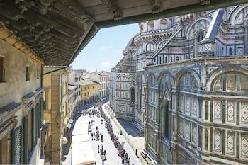 Photo for Duomo Amazing View - Near Cathedral of Saint Mary of the Flower