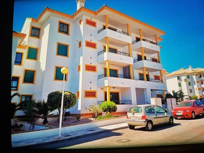 Photo for Spacious 2 Bedroom, 2 Bathroom Apartment With Free WiFi, Large pool on Complex