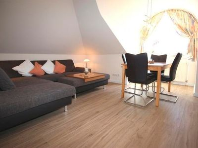 Photo for Apartment / app. for 4 guests with 47m² in Kühlungsborn (28746)