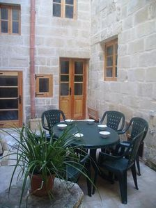 Holiday house Rabat for 4 - 6 persons with 3 bedrooms - Holiday house