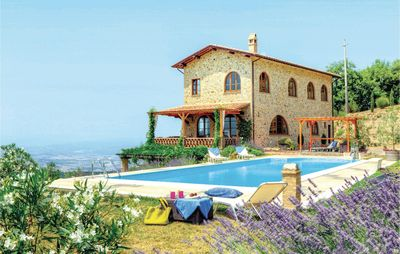Photo for 3BR House Vacation Rental in Cinigiano GR