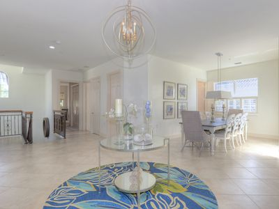 Photo for Naples Luxury Condo In Fiddler's Creek Golf Resort, Marco Island Private Member