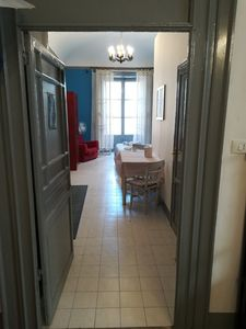 Photo for 1BR House Vacation Rental in Palermo, Sicilia