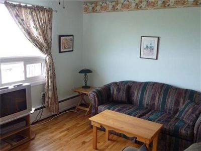 Photo for Dreamweavers Cottages#1 - 1 Bedroom with Massage Tub