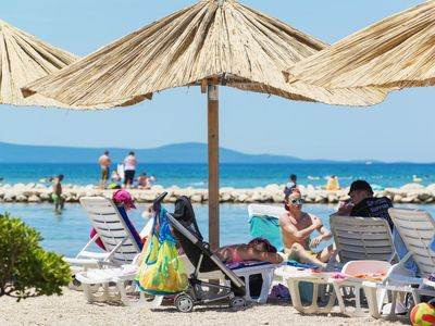 Photo for 3BR House Vacation Rental in Zadar