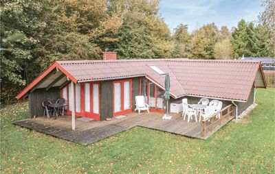 Photo for 3 room accommodation in Hemmet