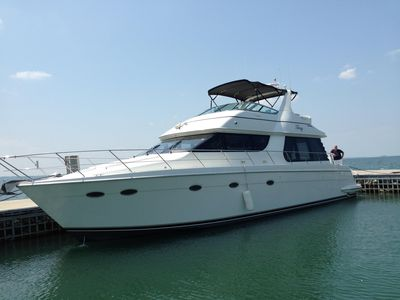 Photo for Trilogy on the Sea; Private Luxury Yacht Day Cruises & Overnight Trips