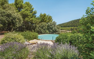 Photo for 3 bedroom accommodation in Gigondas