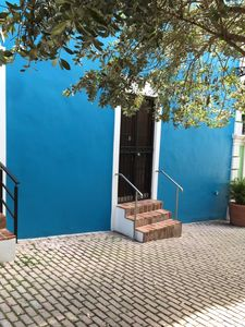 Photo for Casita Loma del Tamarlndo (Enjoy The Old San Juan Lifestyle On Your Own!