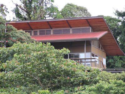 Photo for 2BR House Vacation Rental in Nuevo Arenal, Guanacaste