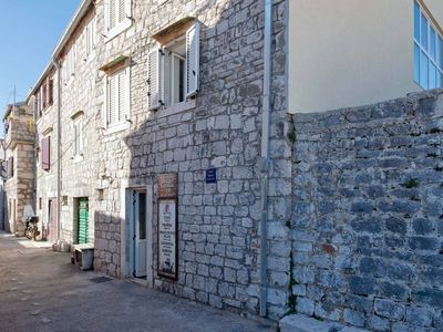 Photo for 2BR Apartment Vacation Rental in Stari Grad