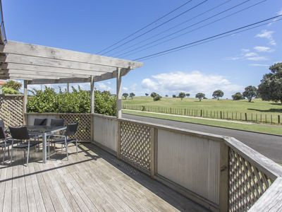 Photo for FAMILY FRIENDLY IN FITZROY - LARGE HOLIDAY HOUSE