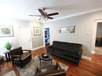 Photo for Harmony Place! Wkly Rates Available $ave Now