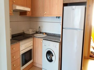 Photo for Los Almendros 3000 1701 #4 - Two Bedroom Apartment, Sleeps 6