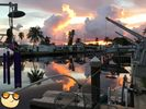 2BR House Vacation Rental in St James City, Florida