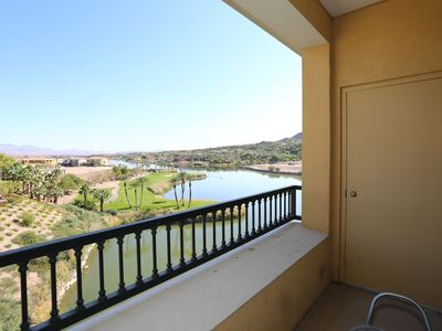Photo for Great Lake Las Vegas Studio Condo