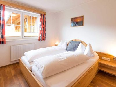 Photo for Apartment / F 5 persons - Hotel - Apartment Kristall