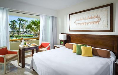 Photo for MASTER SUITE VIDANTA MAYAN PALACE PUERTO PEÑASCO