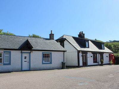 Photo for 2 bedroom accommodation in Clachan, near Tarbert