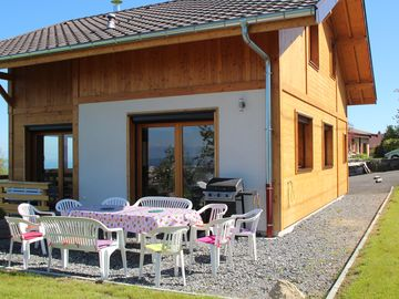 Search 357 holiday rentals