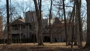 Photo for 5BR Castle Vacation Rental in Palmyra, Illinois