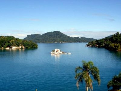 Photo for Rent house in Angra dos Reis