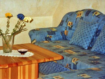 Photo for Holiday - small pension in Born