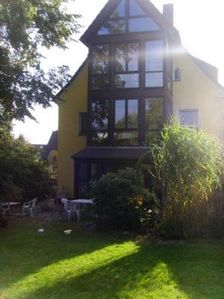 Photo for Holiday apartment Chemnitz for 1 - 4 persons with 3 bedrooms - Holiday apartment in one or multi-fam