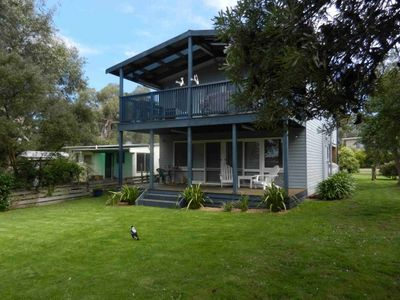 Photo for 3BR House Vacation Rental in Ventnor, VIC