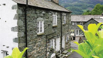 FountainCottage-Langdale-13-New