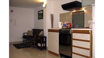 Photo for Apartmentx 2 bedrooms in the Heart of Malta