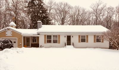 Photo for Spring and Summer! Family Friendly, North Conway Home