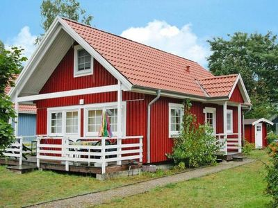 Photo for holiday home am Useriner See, Userin  in Müritzgebiet - 6 persons, 3 bedrooms