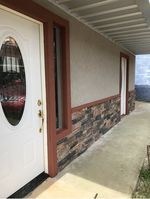 Photo for 1BR Apartment Vacation Rental in Hemphill, Texas
