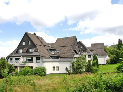 Photo for holiday home, Hahnenklee  in Harz - 2 persons, 1 bedroom