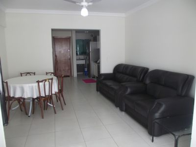 Photo for 213, Apartment near the beach with 2 bedrooms