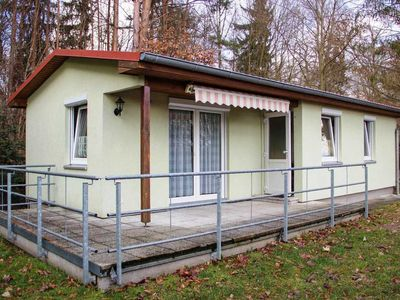 Photo for Holiday home Cornell - Holiday home Reinhold in Feldberg