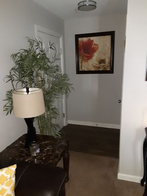 Photo for 1BR Apartment Vacation Rental in Augusta, Georgia