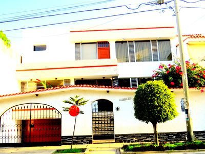 "Photo for ACCOMMODATION ""KATIAN HOUSE"""