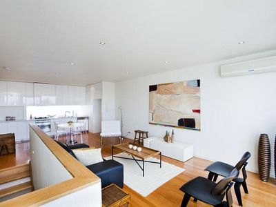 Photo for North Fitzroy Townhouse