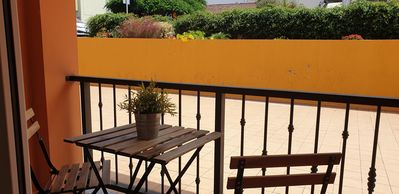 Photo for Holiday apartment San Borondon for 1 - 4 persons with 2 bedrooms - Holiday apartment